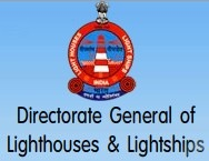 DIRECTORATE GENERAL OF LIGHTHOUSES & LIGHTSHIPS ( DGLL ) Noida